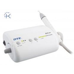 ULTRASONIC SCALER D3 - LED