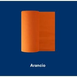 MANTELLINA PG30 610X530 ROTOLO 80PZ - ARANCIONE