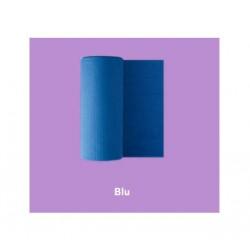 PG30 810X530 DENTAL BIBS 60PCS - BLUE CAPRI