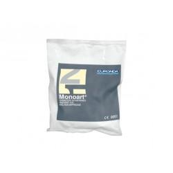 MONOART INSTANT ICE (24PCS)