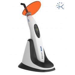 LUX E CURING LIGHT