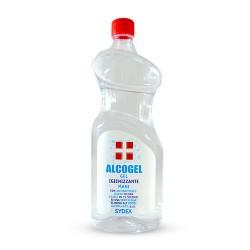 Gel Igienizzante Confezione 1 Litro