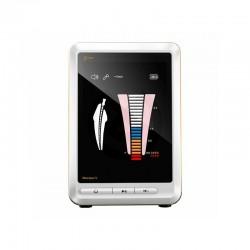 Rilevatore Localizzatore Apicale LCD Woodpex V